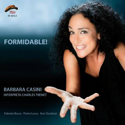Barbara_Casini_Formidable.jpg