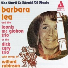 Barbara_Lea_The_Devil_Is_Afraid_Of_Music.jpg