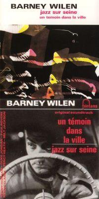Barney_Wilen_Jazz_Sur_Seine_Un_Temoin_Dans_La_Ville.jpg