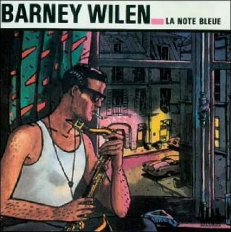 Barney_Wilen_La_Note_Bleue.jpg