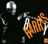 Barry_Harris_Live_in_Rennes.jpg