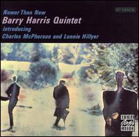 Barry_Harris_Newer_Than_New.jpg