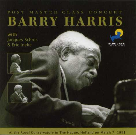Barry_Harris_Post_Master_Class_Concert_1991.jpg