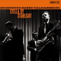 Basso_Valdambrini_Quintet_Stella_by_Starlight.jpg