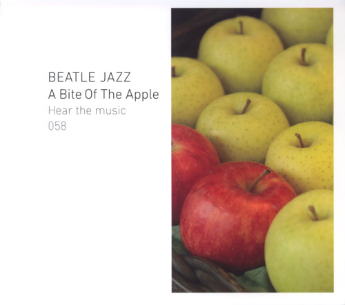 Beatlejazz_A_Bite_of_the_Apple.jpg