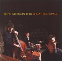 Ben_Paterson_Breathing_Space.jpg
