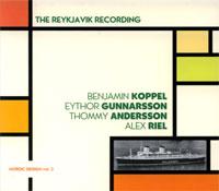 Benjamin_Koppel_The_Reykjavik_Recording.jpg