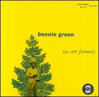 Bennie_Green_With_Art_Farmer.jpg