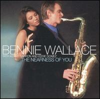 Bennie_Wallace_The_Nearness_of_You.jpg