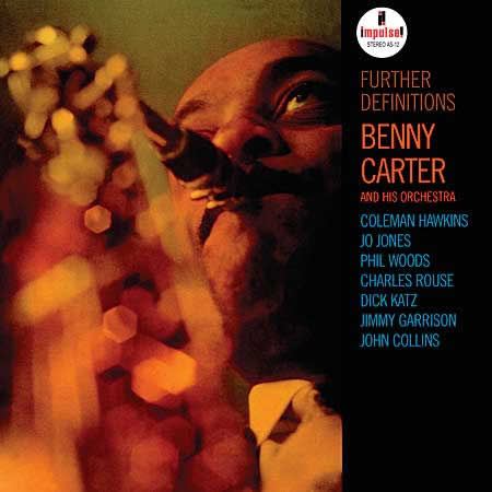 Benny_Carter_Further_Definitions.jpg