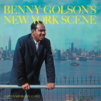 Benny_Golson_s_New_York_Scene.jpg