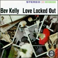 Bev_Kelly_Love_Locked_Out.jpg