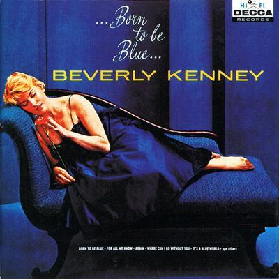 Beverly_Kenney_Born_To_Be_Blue.jpg