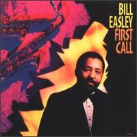 Bill_Easley_First_Call.jpg