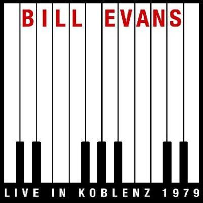 Bill_Evans_Live_in_Koblenz_1979.jpg
