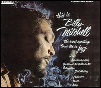 Billy_Mitchell_This_Is_Billy_Mitchell_Featuring_Bobby_Hutcherson.jpg