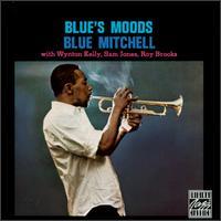 BlueMitchellBluesMoods.jpg