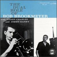 Bob_Brookmeyer_The_Dual_Role_of_Bob_Brookmeyer.jpg
