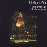 Bob_Mocarsky_Trio.jpg