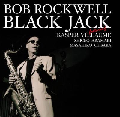 Bob_Rockwell_Black_Jack.jpg