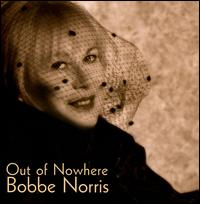 Bobbe_Norris_Out_of_Nowhere.jpg