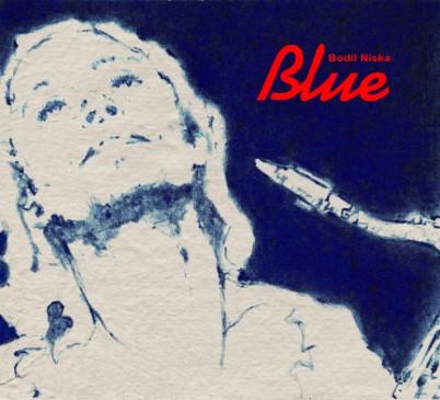 Bodil_Niska_Blue.jpg