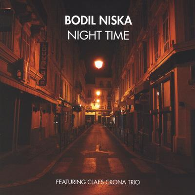 Bodil_Niska_Night_Time.jpg