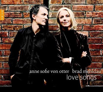 Brad_Mehldau_Anne_Sofie_Von_Otter_Love_Songs.JPG