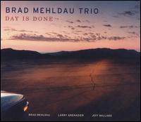 Brad_Mehldau_Day_Is_Done.jpg