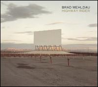 Brad_Mehldau_Highway_Rider.jpg