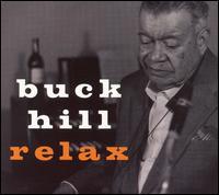 Buck_Hill_Relax.jpg