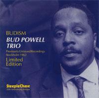 Bud_Powell_Budism.jpg