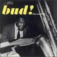 Bud_Powell_The_Amazing_Bud_Powell_Vol_3.jpg
