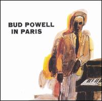 Bud_Powell_in_Paris.jpg