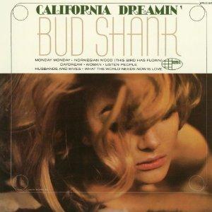 Bud_Shank_California_Dreamin.jpg