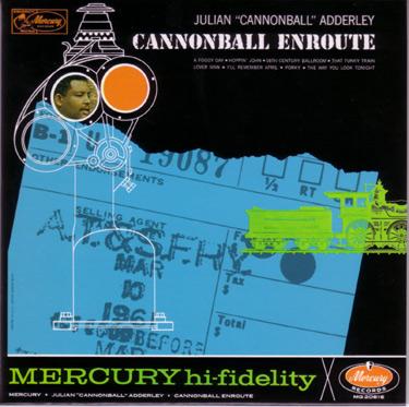 Cannonball_Enroute.jpg