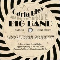 Carla_Bley_Appearing_Nightly.jpg