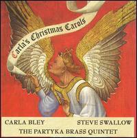 Carla_Bley_Carla_s_Christmas_Carols.jpg