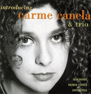 Carme_Canela_Introducing_Carme_Canela_Trio.jpg