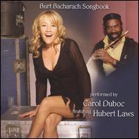 Carol_Duboc_Burt_Bacharach_Songbook.jpg