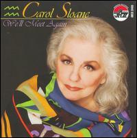 Carol_Sloane_We_ll_Meet_Again.jpg