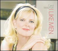 Carol_Welsman_I_Like_Men_Reflections_of_Miss_Peggy_Lee.jpg
