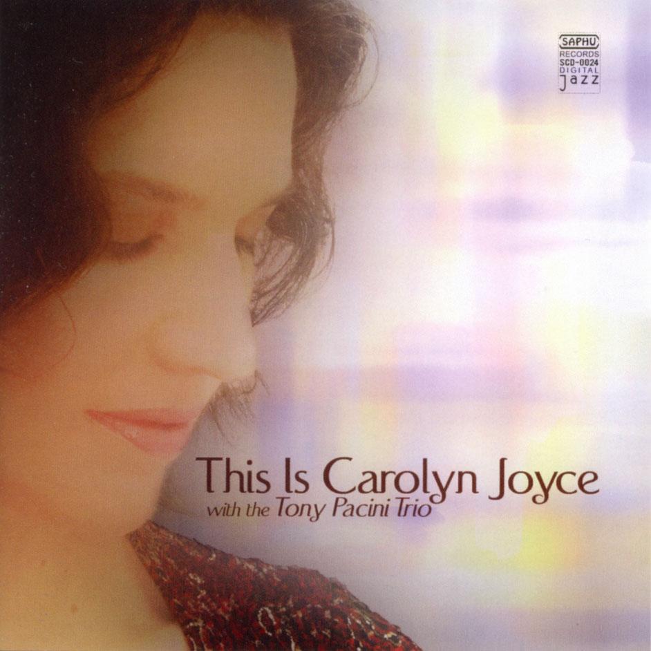 Carolyn_Joyce_This_Is_Carolyn_Joyce_with_Tony_Pacini.jpg