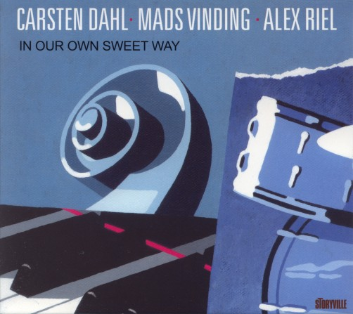 Carsten_Dahl_Mads_Vinding_Alex_Riel_In_Your_Own_Sweet_Way.jpg