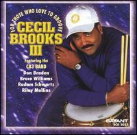 CecilBrooks3ForThoseWhoLovetoGroove.jpg