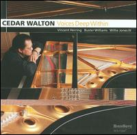 Cedar_Walton_Voices_Deep_Within.jpg