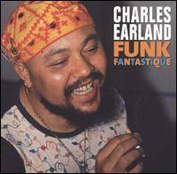 Charles_Earland_Funk_Fantastique.jpg