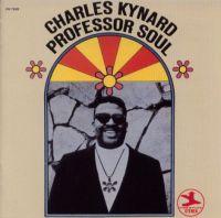 Charles_Kynard_Professor_Soul.jpg