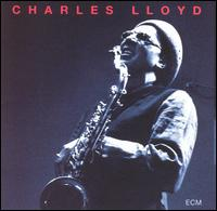 Charles_Lloyd_The_Call.jpg