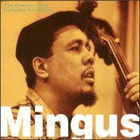 Charles_Mingus_TheComplete1959CBSCharlesMingusSessions.jpg